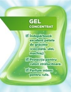 20150423075416-capsula-gel-concentrat-1