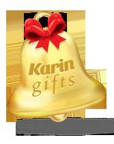logo-karin