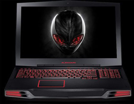 dell-alienware-picture-2706