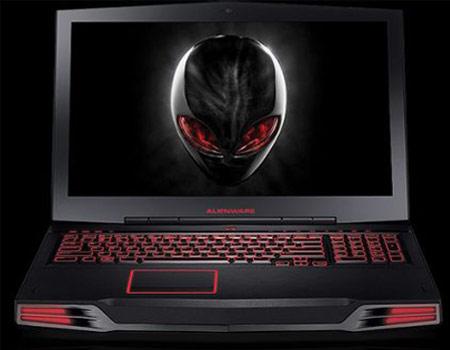 dell-alienware-picture-2706