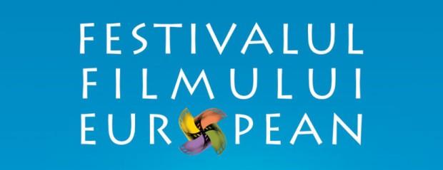 Festivalul-Filmului-European-2015-LOGO