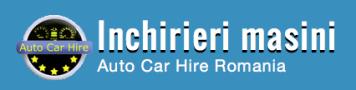 autocarhire-logo