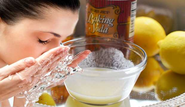 Benefits-of-Baking-Soda-Beauty-Tip
