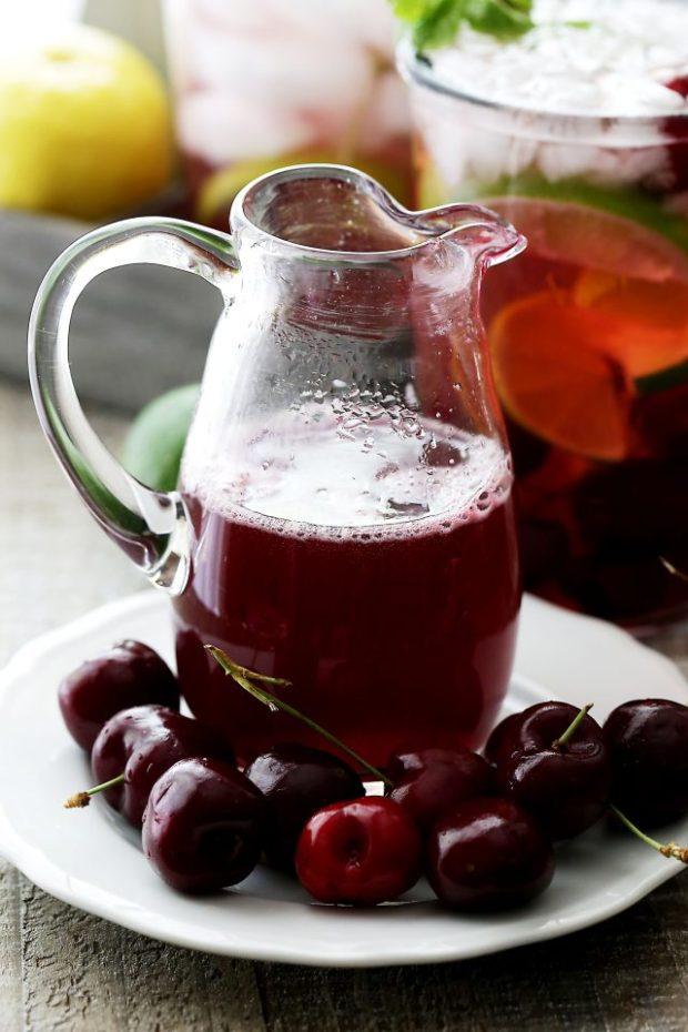 Black-Cherry-Syrup-e1467989780224