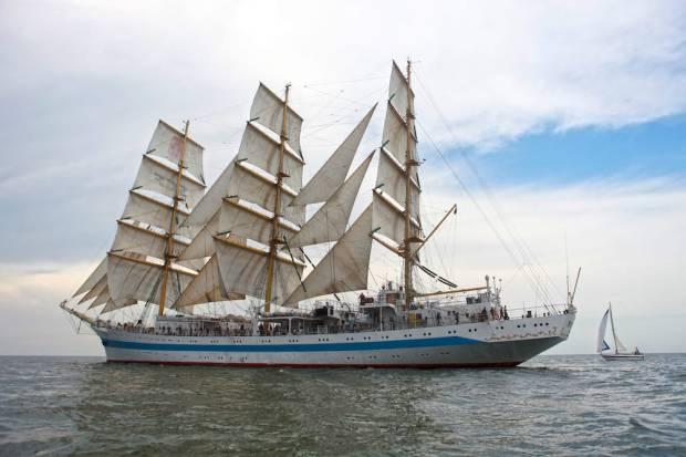 regata-marilor-veliere-25