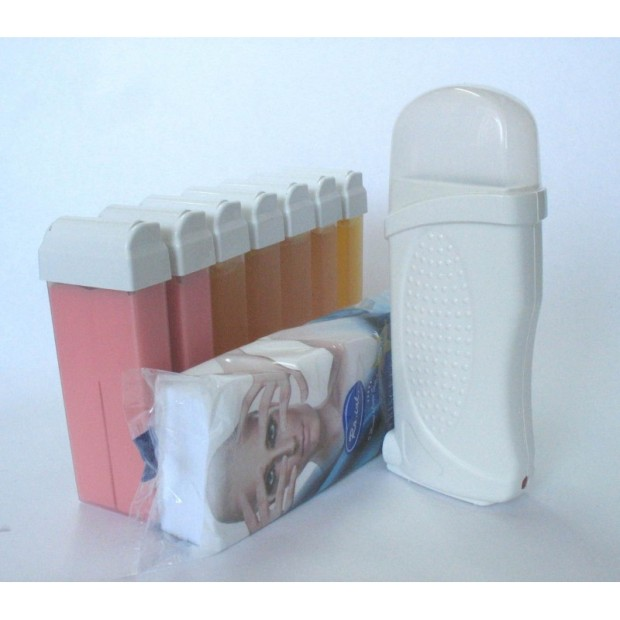 kit-pentru-epilat-free-titaniu-tpb-ro