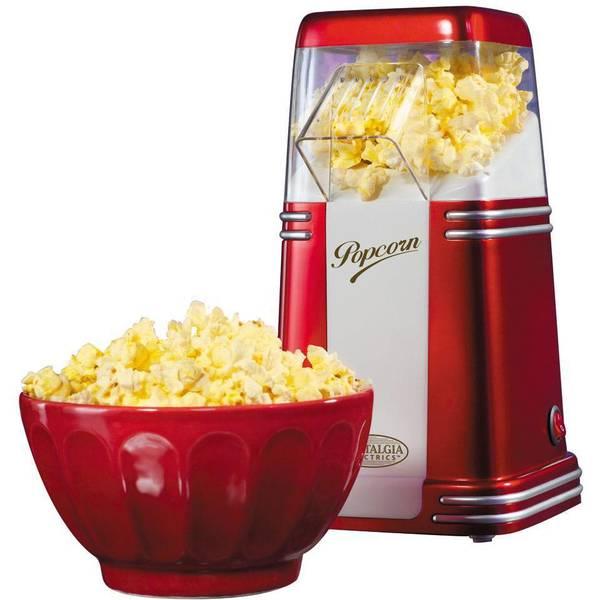 ariete-masina-de-pocorn-ariete-2952-popcorn-poppe-628781
