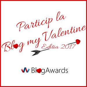 participantblogmyvalentine-1