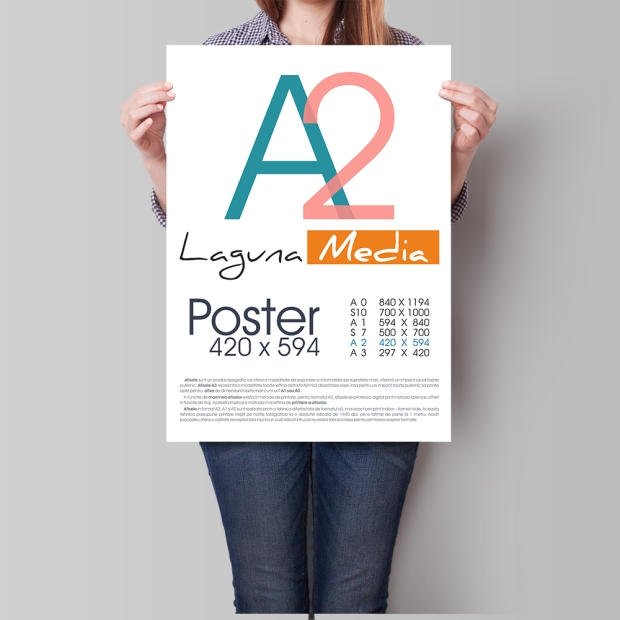 poster-a2-mockup