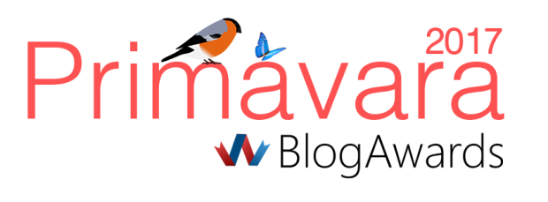Primavara-BlogAwards
