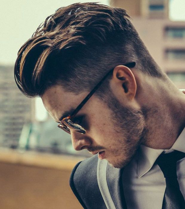 3f5787591b16db03ccd1e6d7ae470ffe--men's-hairstyles-fashion-for-men