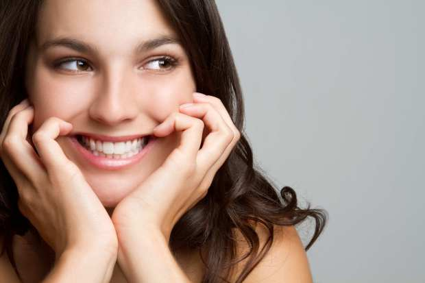Classification-of-Smiles-Cosmetic-Dentistry-