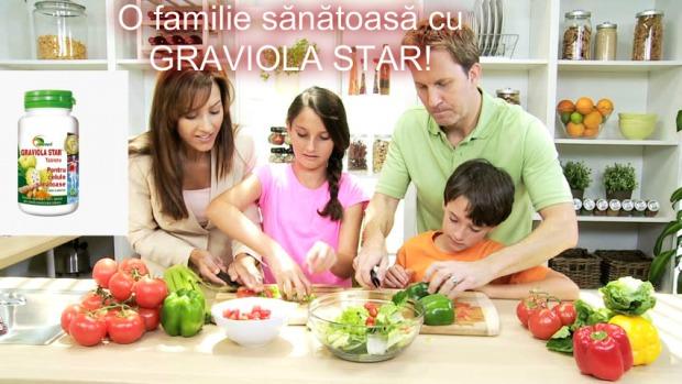 pizap.com15368390817351