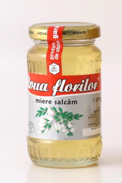 Salcam-275g-400x600