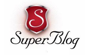 superbloglogo-300x185_1501681571_1502457700